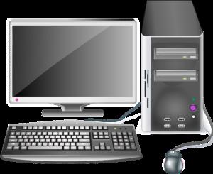 poleasingowy komputer